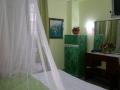 Apartamento de dos habitaciones - Hostal Peregrino Consulado