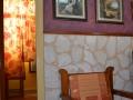 Apartamento de una habitación - Hostal Peregrino Consulado